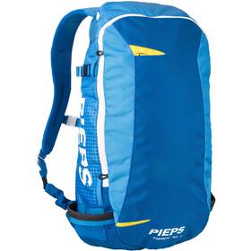 Pieps Track 30 Plecak Kobiety, sky-blue